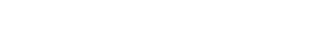 rencontre-logo