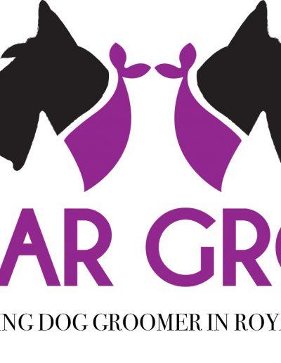 Barkshear Grooming