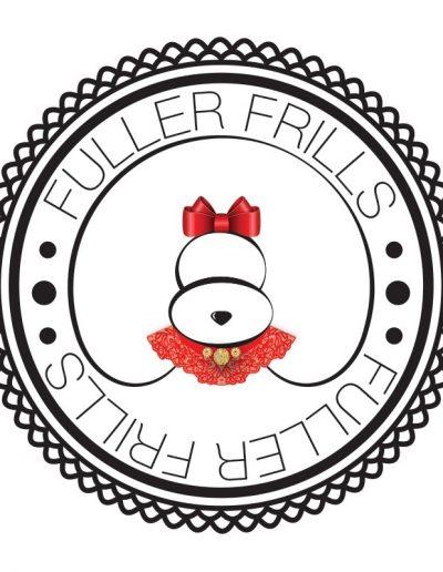 Fuller Frills